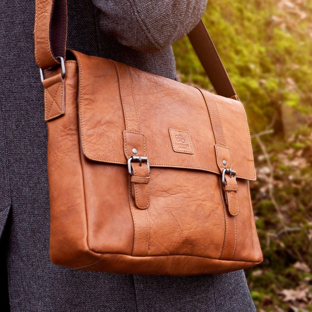 bagish väska